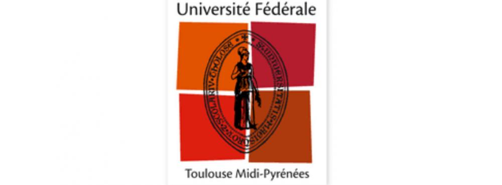 helene.asiain@univ-toulouse.fr