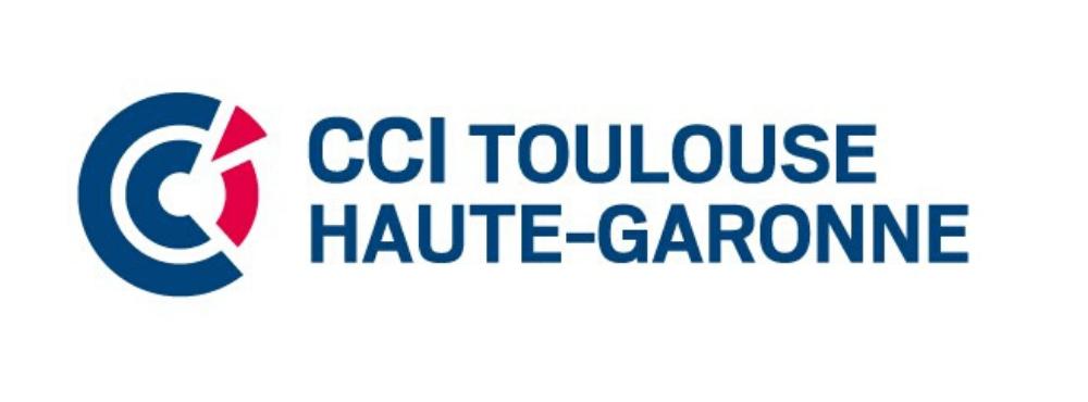 f.bizos@toulouse.cci.fr