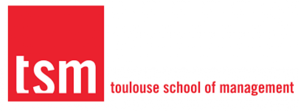 jamal-eddine.azzam@tsm-education.fr